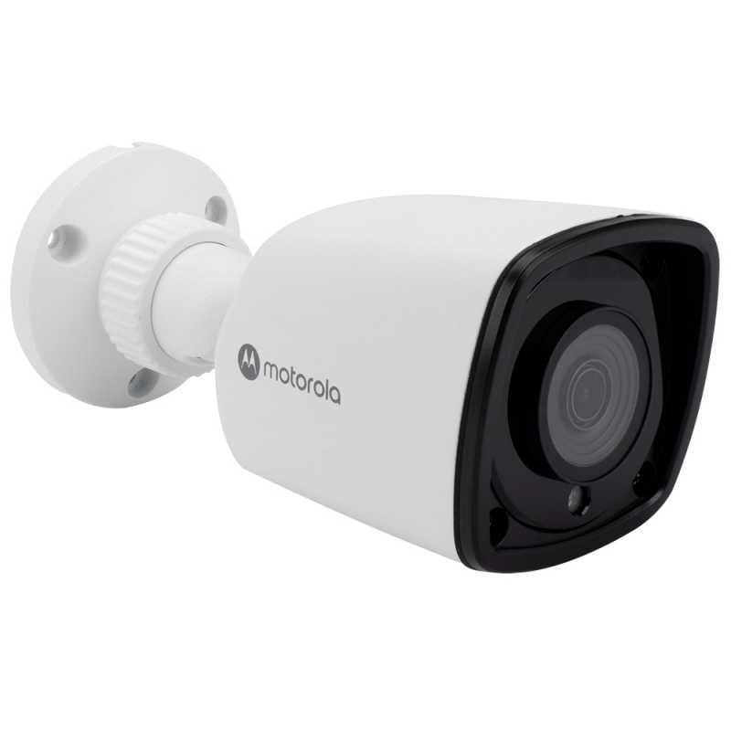 Câmera IP MTIB202M