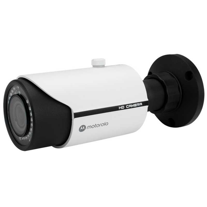 Câmera IP MTIB305MV