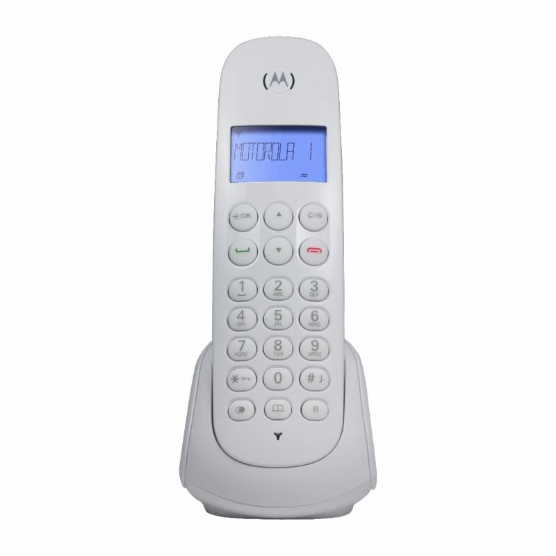 Telefone Sem Fio MOTO700W