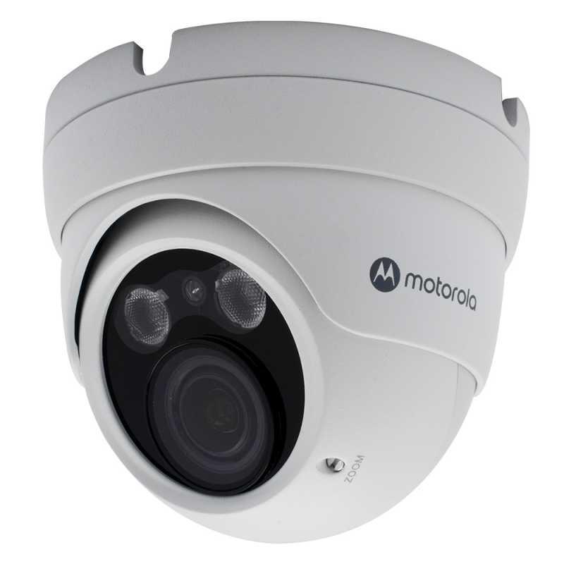 MTID302MV
