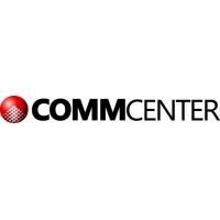 commcenter.com