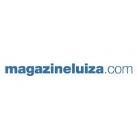Magazine Luiza.com