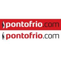 Ponto Frio.com