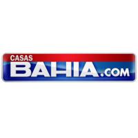 Casas Bahia.com