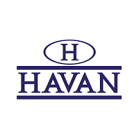 Havan.com