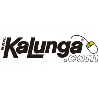Kalunga.com