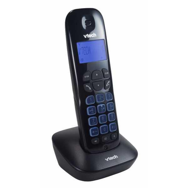 Telefone sem Fio VT685 SE
