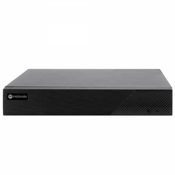 DVR Híbrido MTR16A1080L