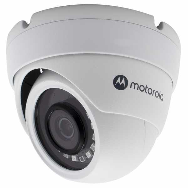 Câmera MTD202M