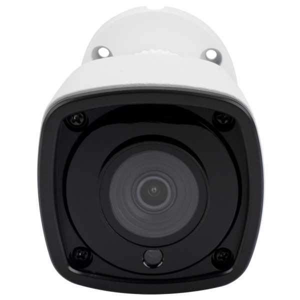 Câmera MTB202MS