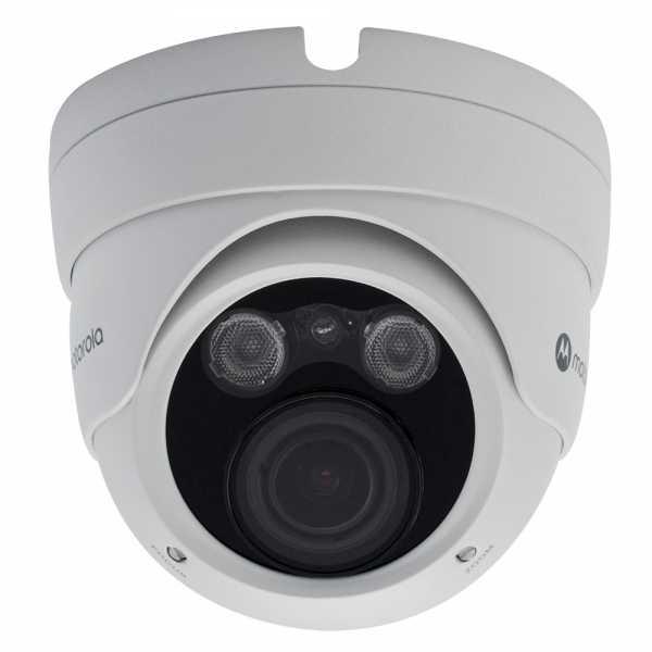 Câmera MTD302MSV