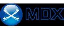 MDX Telecom
