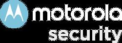 Motorola – MDX